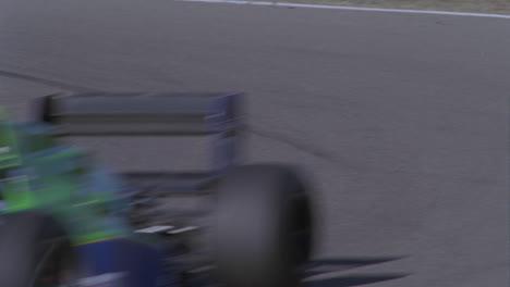 A-formula-car-drives-on-a-circuit-track-6