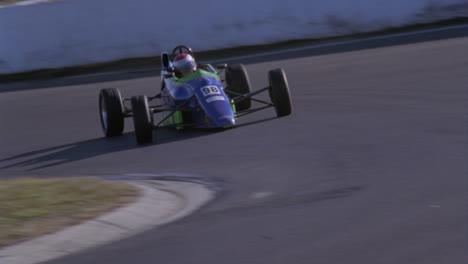 A-formula-car-drives-on-a-circuit-track-10