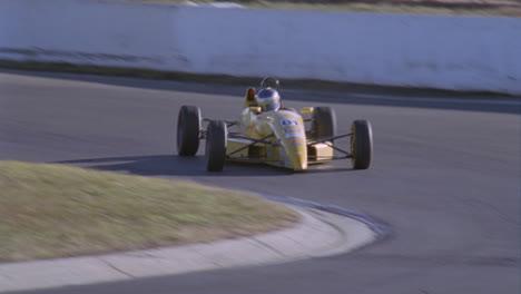 A-formula-car-drives-on-a-circuit-track-12