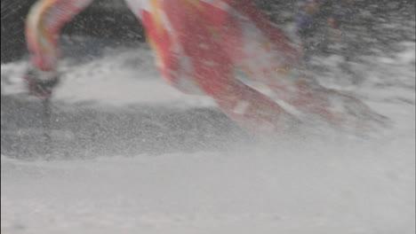Alpine-skier-running-a-downhill-course-24