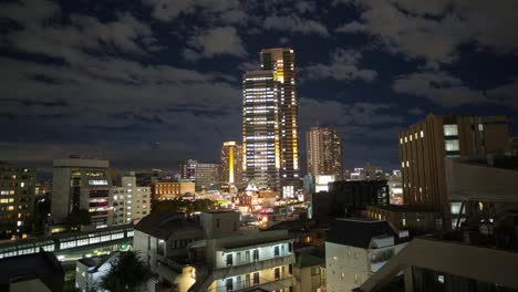 Tokyo-Lux-Night-00