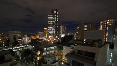 Tokyo-Lux-Night-01