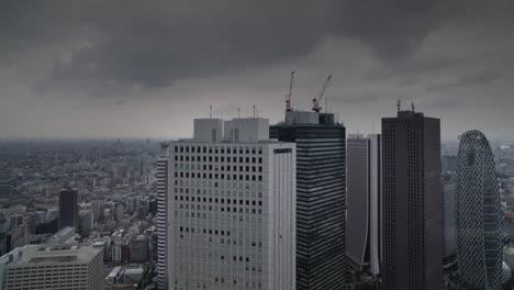 Tokyo-Met-000