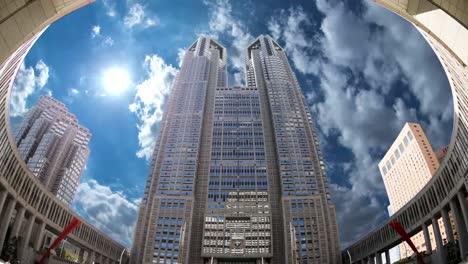 Tokyo-Met-Offices-02
