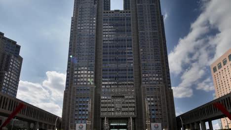 Tokyo-Met-Offices-04