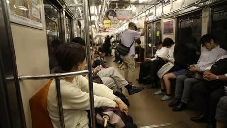 Tokyo-Metro-00