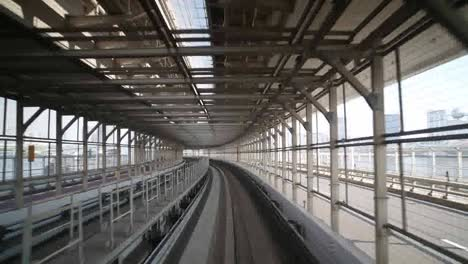 Tokyo-Monorail-08