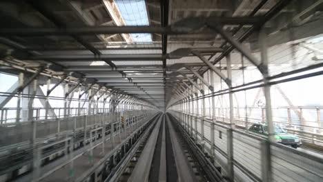 Tokyo-Monorail-10