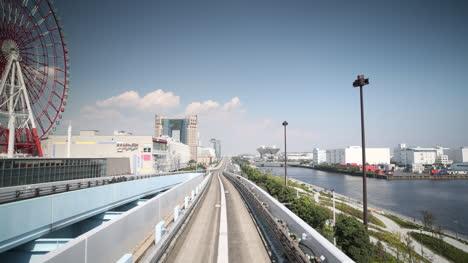 Tokyo-Monorail-14