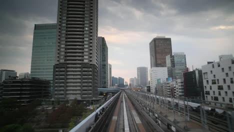 Tokyo-Monorail-15