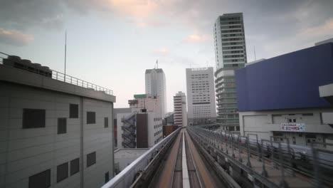 Tokyo-Monorail-16
