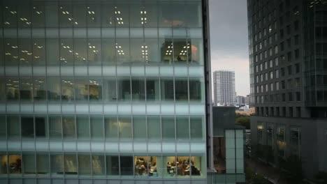 Tokyo-Monorail-23