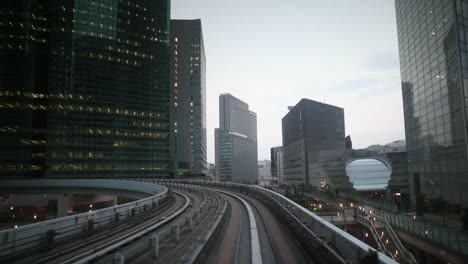 Tokyo-Monorail-26