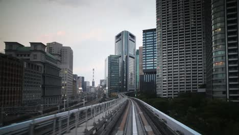 Tokyo-Monorail-27