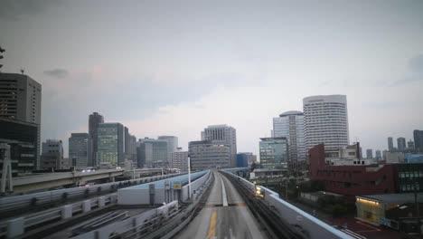 Tokyo-Monorail-28