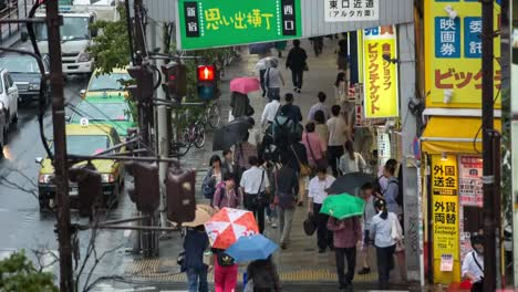 Tokyo-Rainy-Street-00