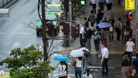 Tokyo-Rainy-Street-03