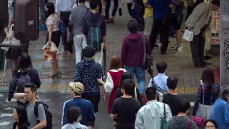 Tokyo-Rainy-Street-04