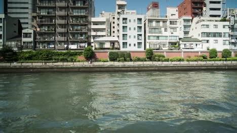 Tokyo-Riverboat-01