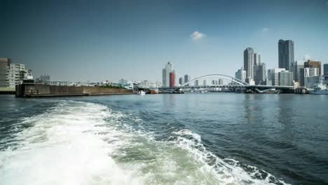 Tokyo-Riverboat-04