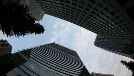 Tokyo-Skyscraper-Spin-00