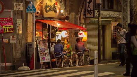 Tokyo-Street-Night-00