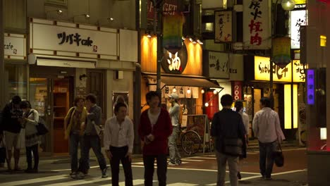 Tokyo-Street-Night-01