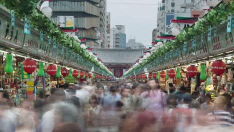 Tokyo-Street-Rush-00