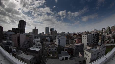 Tokyo-Suburb-00