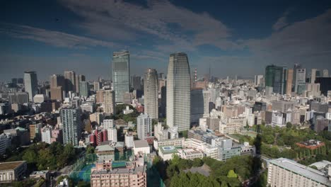 Tokyo-Tower-01