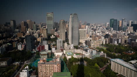 Tokyo-Tower-Day-00