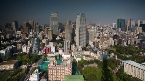 Tokyo-Tower-Day-01