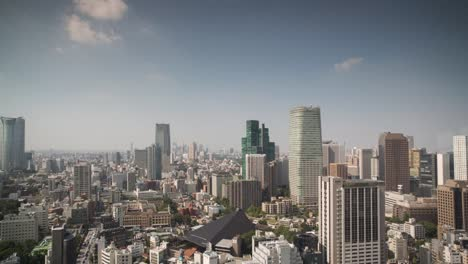 Tokyo-Tower-Day-02