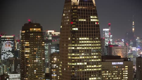 Tokyo-Tower-Night-01