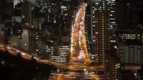 Tokyo-Tower-Night-02