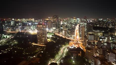 Tokyo-Tower-Night-03