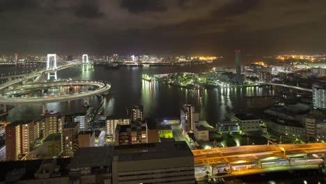 Tokyo-Tower-Night-09