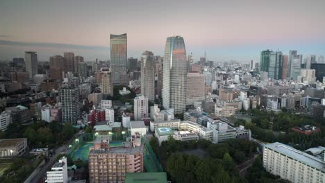Tokyo-Tower-Sunset-00