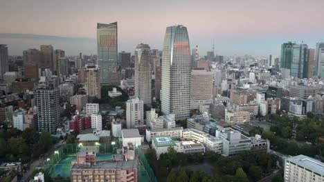 Tokyo-Tower-Sunset-01