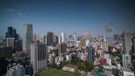 Tokyo-Tower-View-000