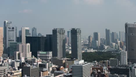 Tokyo-Tower-View0
