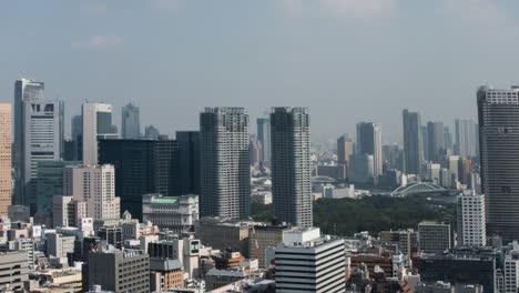 Vista-De-La-Torre-De-Tokio0