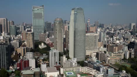 Tokyo-Tower-View3