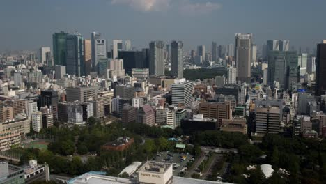 Tokyo-Tower-View4