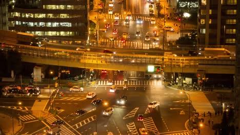 Tokyo-Traffic-View-01