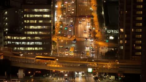 Tokyo-Traffic-View-03