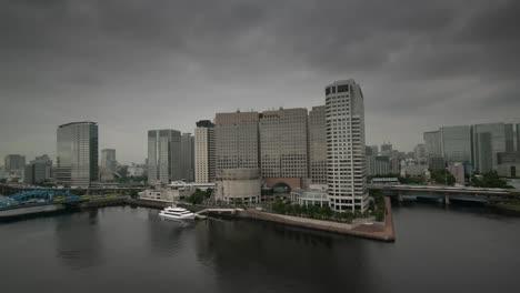 Tokyo-Water-Moody-00