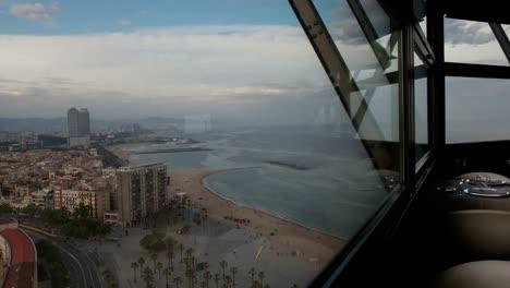 Torre-Altamar-04