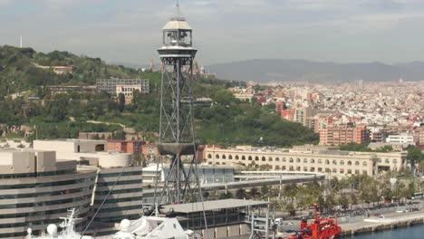 Torre-Altamar-37