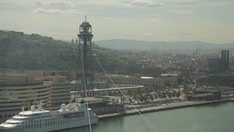 Torre-Altamar-Video2